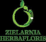 Zielarnia Herbafloris Traugutta 28 60-101 Poznań