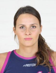 Katarzyna Bednarczyk