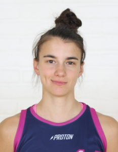 Paulina Rembalska