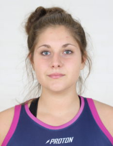 Paulina Pilichowska