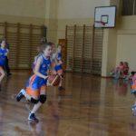 Kornik_2004 vs Gorzow (27)