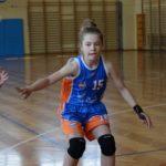 Kornik_2004 vs Gorzow (54)