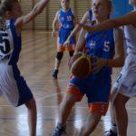 Kornik_2004 vs Gorzow (79)