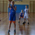 Kornik_2004 vs Gorzow (82)