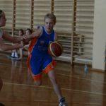 Kornik_2004 vs Gorzow (89)