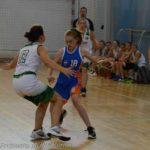 Kornik_2004 vs ZielonaG (104)