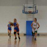 Kornik_2004 vs ZielonaG (141)