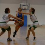 Kornik_2004 vs ZielonaG (148)