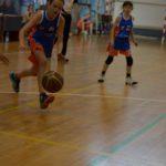 Kornik_2004 vs ZielonaG (168)
