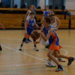 Kornik_2004 vs ZielonaG (44)