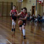 Kornik_2005 vs Gorzow o 3mce (12)
