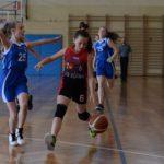 Kornik_2005 vs Gorzow o 3mce (28)