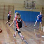 Kornik_2005 vs Gorzow o 3mce (81)