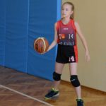 Kornik_2005 vs Straszyn (28)
