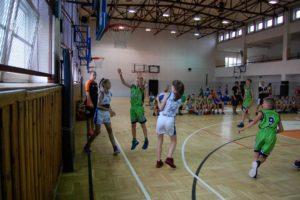 05 CAMP Koszalin 2017 - dzień 5 (49)