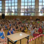 08 CAMP Koszalin 2017 - dzień 8 (24)