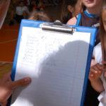 10 CAMP Koszalin 2017 - dzień 10 - zakończenie (67)
