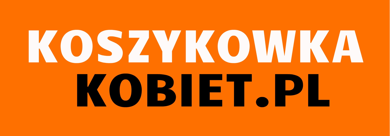 Portal koszykowkakobiet.pl naszym partnerem medialnym