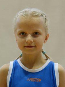 2006_Zgarda