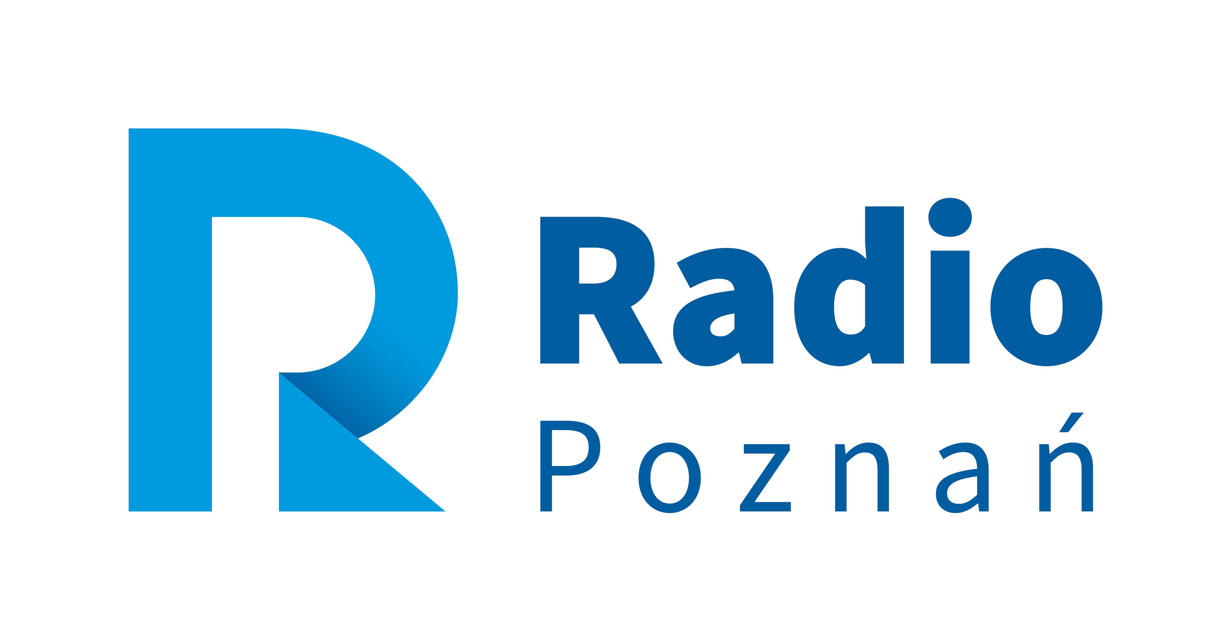 Radio Poznań zostaje z nami