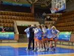 2 liga walczyła w Szczecinie