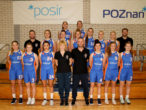 Play-off – sobota, 10 marca 14:30