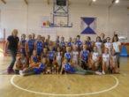 Wspomnienie z turnieju w Bydgoszczy