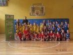 Muksowe turnieje Poznańskich Centrów Koszykówki