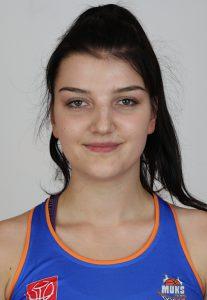 Eliza ŁAKOMA