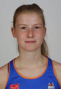 Marta MASŁOWSKA