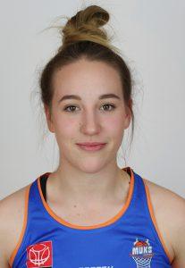 Paulina Hantys