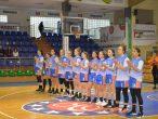 Młodzieżowy Puchar Polski