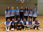 Juniorki Starsze powalczą w turnieju finałowym Mistrzostw Polski