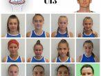 U13: Wygrana w poznańskich derbach