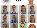 U13: Wygrana z Basketem Piła