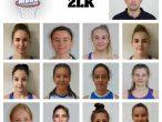 2LK: Wygrana z MKS MOS Konin