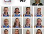 U15: Wygrana w derbach Poznania
