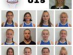 U15: Wygrana z Liderem