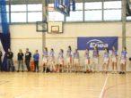 1LK: W meczu z Bochnią bez niespodzianki