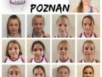 U12 Poznań: Derby dla MUKS-u