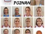 U12 Poznań: Zwycięstwo z Piątką