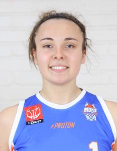 Weronika Woźniak