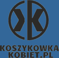 koszykowkakobiet.pl