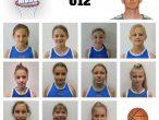 U12 Kórnik: Przegrana w Koninie