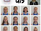 U15: Wygrana z TS BASKET Gniezno