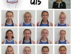 U15: Wygrana z Olimpijczykiem