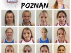 U12 Poznań: Wygrana Młodziczek