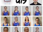 U19: Ważna wygrana w Lesznie