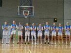 U19: Finał nie dla Juniorek Starszych