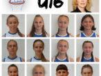 U16: Wygrana z Lesznem